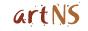 """На ЗаГлавную страницу сайта """"ДИЗАЙН-СТУДИЯ"""" Никиты Соловьёва (г.Москва) Картины, роспись стен, шторы, жалюзи, химчистка."""